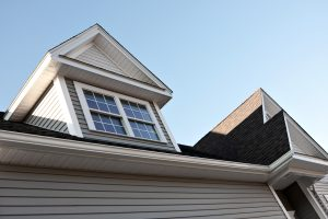Read more about Window Replacement at Kusiak's website