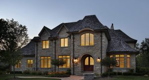 Not everyone can afford to do all windows at once. A window contractorwill let customers know that there is a savings of doing windows at least 4 at a timedue to travel and set up time required for each job.