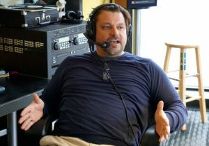 Dave Kusiak offers Window replacement and home improvement solutions on his popular WJOB Radio program.