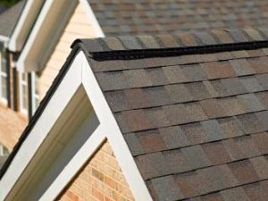 The contractor who installs your roofing plays a key role in its performance and longevity.